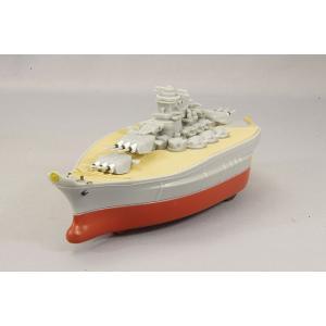 国際貿易 プルバックマシーン 戦艦 大和|kidbox