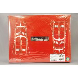 ☆ 【宮沢模型流通限定】 1/64 ウルトラセブン ポインター 京商製ミニカー付 フレーム切手セット|kidbox|02