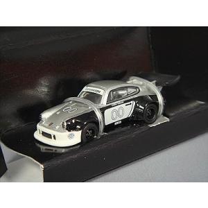 ☆ PremiumClassiXXs 1/87 ポルシェ 911 RSR ターボ 1977 デイトナ #00 D.オンガイス|kidbox