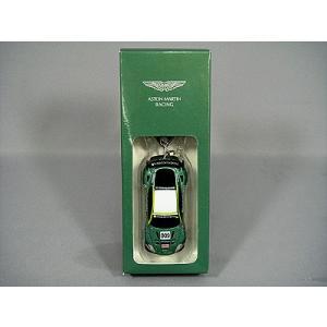 ,プロドライブ アストンマーチン DBR9 2007 BRG #9 キーリング kidbox
