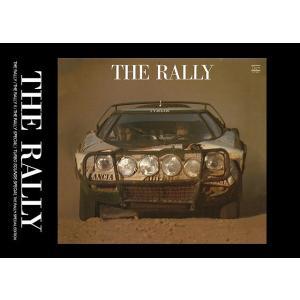 ☆ テクニチューン 4枚組 CD Box 「THE RALLY」 スペシャル写真集付 kidbox