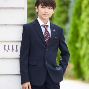 卒業式 小学校 男子 スーツ クレリックシャツスーツ 150 160 170cm 4001-5601...