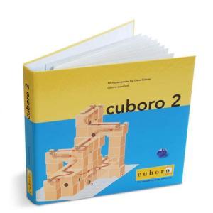 キュボロ パターンバインダー 2 cuboro クボロ 正規...