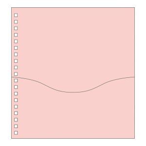 マタニティアルバム エコー写真 超音波 フォトアルバム ポケットアルバム ベビーの誕生もこれ1冊に L版フォトポケット16ページ全30ページ 写真 送料無料 速達|kids-m-yh|12