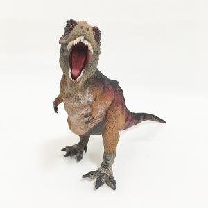 恐竜 フィギュア ティラノサウルスおもちゃの商品一覧ゲーム