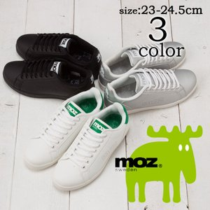 moz sweden スニーカー 靴 キッズ 女の子 男の子 歩きやすい カジュアル 涼しい 履きやすい スポーツ ジュニア 23 23.5 24 24.5cm|kids-robe