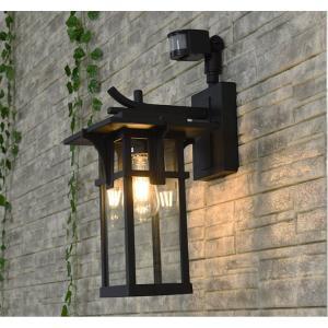 ポーチライト 壁付け 照明器具 門灯 防雨 外灯 門柱灯 庭園灯 LED 屋外 ポーチライトは欧風の...