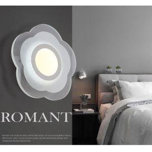壁掛け照明  玄関 照明 ウォールライト LED インテリア 室内 照明  壁掛けライト  ブラケッ...