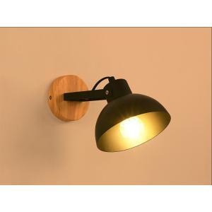 壁掛けライト  インダストリアル  LED対応 ブラケットライト 玄関照明  室内照明 北欧 壁掛け...