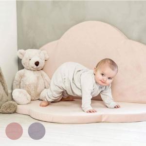 サイズ:約100x92x4cm(広げたサイズ) 重さ:約450g  材質:綿(さわりごごちの良い素材...