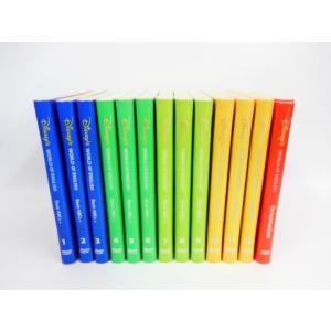 ストレートプレイDVD DVDセット ディズニー英語システム ワールドファミリー DWE 英語教材 ...