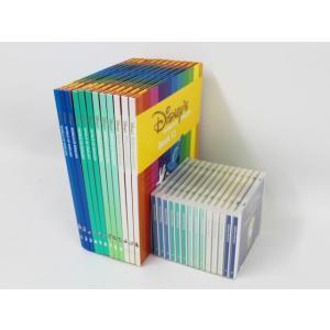 絵本CD メインプログラム 2010年 ディズニー英語システム ワールドファミリー DWE 英語教材...