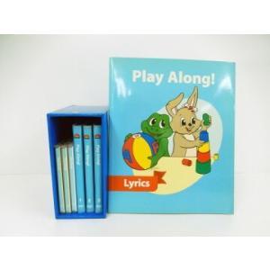 プレイアロングDVD版  おもちゃ無 ディズニー英語システム ワールドファミリー DWE 英語教材 ...