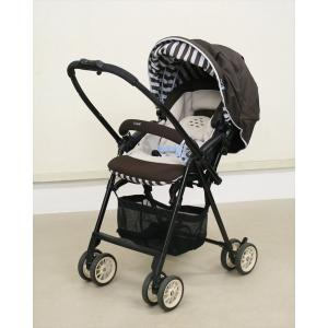 ■お品物の程度 ・本体シート・新生児クッション・幌ともに目立つ汚れや色褪せは見受けられず、とてもきれ...
