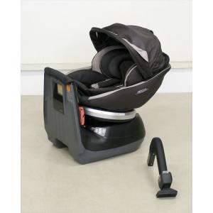 ■お品物の程度  ・本体シート、新生児クッションともに目立つ汚れは見受けられず、綺麗な状態です。 ・...