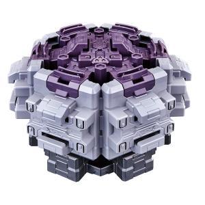 ライドウォッチが7個収納可能なアイテム!電王ライドウォッチが付属。