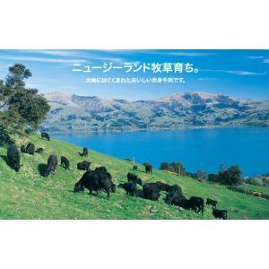 ニュージーランド産シルバーファーン・ファームス...の詳細画像4