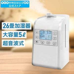 キエルキン 専用噴霧器 26畳用 次亜塩素酸水 溶液 対応 加湿器 空間除菌 消臭 次亜塩素酸|kierukin-shizuoka