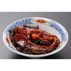 鯉のうま煮(単品)|kigansou|02