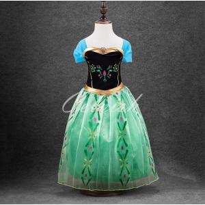 ※※ ドレスの作りが通常よりも小さく、伸縮性のない生地の使用もございますため、当店では普段よりも2サ...