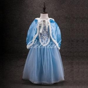 ※※ ドレスの作りが通常よりも小さく、伸縮性のない生地の使用もございますため、当店では普段よりも1サ...