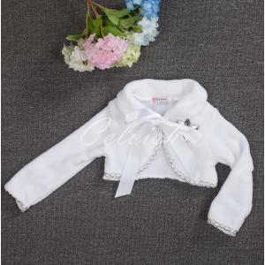 ディズニー ◇ コスプレ ドレス プリンセスドレス 子供 ドレス 衣装 ボレロ USJ  C-2965OM007 kigurumishop