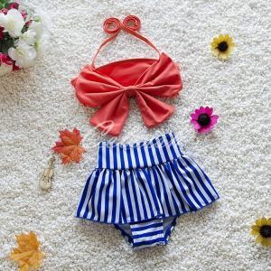 子供用 水着 プリンセス スイムウェア プール 海水浴 お出かけ C-29759019o(オレンジ) kigurumishop