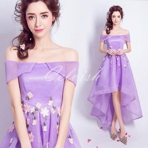 ドレス 結婚式 発表会 演奏会 披露宴 パーティードレス  cl-29710266|kigurumishop