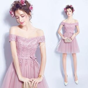 ドレス 結婚式 発表会 演奏会 披露宴 パーティードレス  cl-29710667|kigurumishop