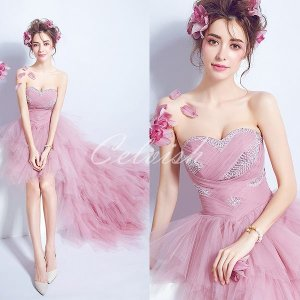 ドレス 結婚式 発表会 演奏会 披露宴 パーティードレス  cl-29712452|kigurumishop
