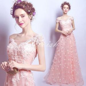 ドレス 結婚式 発表会 演奏会 披露宴 パーティードレス  cl-29712561|kigurumishop