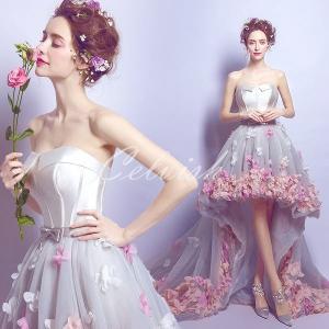 ドレス 結婚式 発表会 演奏会 披露宴 パーティードレス  cl-29712762|kigurumishop
