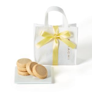 プチギフト お菓子 焼き菓子 洋菓子 ブライダル 引き菓子  キハチ プティBAG クッキー バニラ