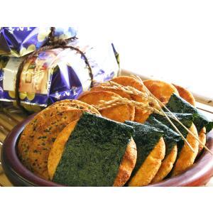 【贈答品&詰合せ】昔大丸詰合せ(14枚 アルミ袋)<お中元/...