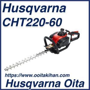 ゼノアヘッジトリマCHT601Pro-1 ロングタイプ 送料無料