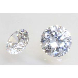 メレダイヤを石合わせ石留めします|kiho
