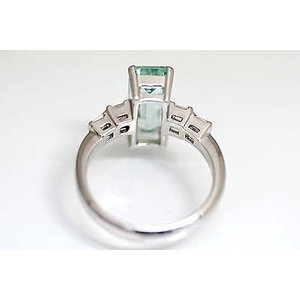指輪アーム交換(工賃)|kiho