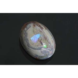 su61-570【母岩オパール(カンテラ)】5.70カラット ルース|kiho