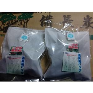 プレミア和歌山認定品・消臭・調湿(不織布入り)   M(1.3kg入)|kiinomori