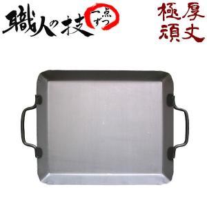 鉄板 ミニサイズ  BBQ バーベキュー 鉄板 コンロ 本格...