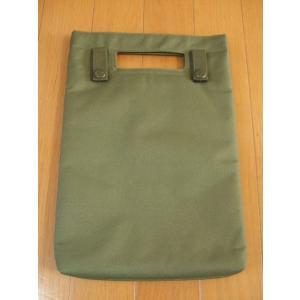 Unit Portables/iPad Bag/ユニットポータブルズ【中古】【メンズ】【geejee_1997】8-0318G△|kiitti|02