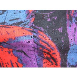 Marimekko/マリメッコ/花柄ワンピース/34【中古】【レディース】【geejee_mk】8-0710M★ kiitti 05