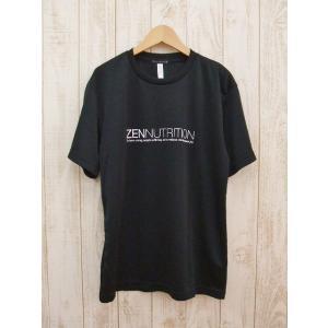 Bonzaipaint/ロゴ半袖Tシャツ/バンザイペイント【メンズ】【中古】【geejee_ss】8-0716S◆ kiitti