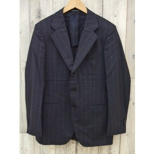 Green Label Relaxing UNITED ARROWS/MUDGEE WOOL/ストラ...