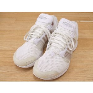 アディダス/adidas/CLIMACOOL/046001/スニーカー/シューズ/28.0/US10/MF67601【ストリート】【メンズ】【中古】【geejee_ss】8-1026S∞ kiitti