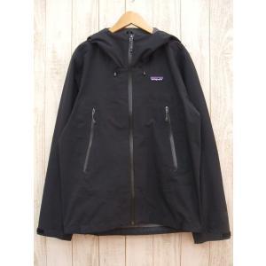patagonia/パタゴニア/cloud ridge jacket/クラウドリッジジャケット/サイズS/BMF69981【山系】【メンズ】【中古】【geejee_mk】9-0209M∞|kiitti