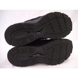 NEW BALANCE/ニューバランス/M990BB4/USA/アメリカ/スニーカー/靴/29/BMF71599【中古】【メンズ】【geejee_1997】9-0510G♪|kiitti|04