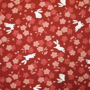 (※50cm以上の10cm単位の販売です) (※価格は10cmの値段です)  綿100% 日本製 幅...