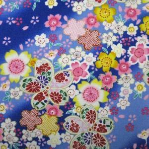 (※50cm以上の10cm単位の販  綿100% 日本製 幅110cm   価格は10cmの値段です...