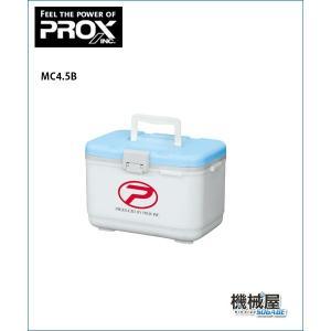 マルチクールミニ ブルー(4.5L) MC4.5B PROX...